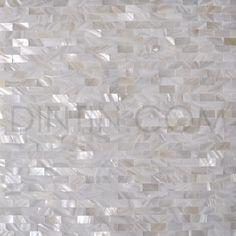 online winkel verkoopt luxe shell mozaïek tegels (mozaïek tegels gemaakt van natuurlijke moeder van parels), kunt u terecht op www.dintin.com, wij verzenden naar alle landen.