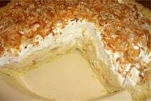 pie recipes with pictures - Bing Images