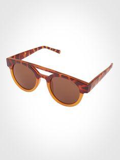 2bc4c9c2a15 25 Best Glasses images