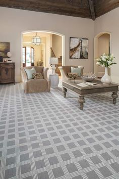 53 best Karastan images on Pinterest   Rugs  Carpet and Area rugs Karastan Carpet at Rotmans Furniture   Carpet Store Worcester MA