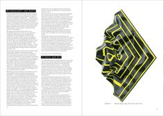 Katalog über Ausstellung Vesna Kovacic Kunsthaus Rehau-IKKP, 04.03. 2016 - 22. 04. 2016 Stichwörter: Konkrete Kunst, Konstruktive Kunst, Kinetische Kunst, Chaos und Ordnung, euklidisch /... Op Art, Kinetic Art, Geometry Art, Catalog