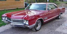 Buick Wildcat 2dr HT Buick Wildcat, Electra 225, All Ride, American Classic Cars, Dodge Trucks, Us Cars, Car Stuff, 4 Life, Bugatti