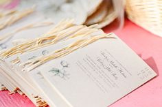 Invitations: Serendipity Beyond Design - http://www.stylemepretty.com/portfolio/serendipity-beyond-design Event Planning: Jos. A. Bank - josbank.com Event Planning: Southern Graces - http://www.stylemepretty.com/portfolio/southern-graces   Read More on SMP: http://www.stylemepretty.com/2013/02/06/south-carolina-wedding-at-richfield-plantation-from-apryl-ann-photography/