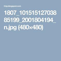 1807_10151512703885199_2001804194_n.jpg (480×480)