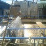Công ty xử lý nước thải dệt nhuộm – Công ty Môi trường Bình Minh http://bunvisinh.com/cong-ty-xu-ly-nuoc-thai-det-nhuom-cong-ty-moi-truong-binh-minh.html