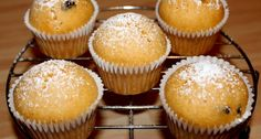 Édesburgonyás muffin recept Winter Food, Muffin, Baking, Breakfast, Foods, Wedding, Morning Coffee, Food Food, Valentines Day Weddings
