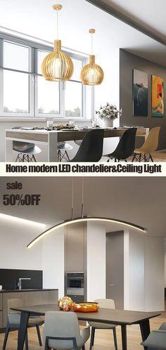 Condo Design, Home Room Design, Küchen Design, House Design, Interior Design, Living Room Wall Units, Open Plan Kitchen Living Room, Home Living Room, Fancy Kitchens