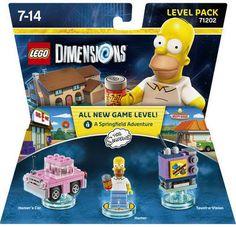 lego dimensions wii u geant casino