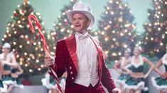 QUIZ: Erkennst du alle Filme am Weihnachtsbaum? Mach hier den Test!  Mal testen, wie gut du bist! Erkennst du die Weihnachtsfilme nur an den Weihnachtsbäumen darin? Mach hier unser Quiz. Viel Glück und fröhliche Weihnachten! >>> https://www.film.tv/go/36050-pi  #Weihnachten  #Quiz