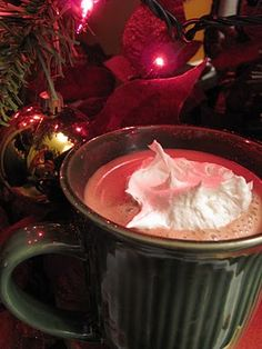 butterfinger hot chocolate recipe