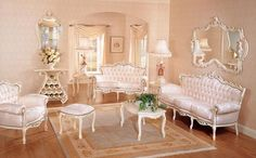 1000 images about french decor on pinterest french