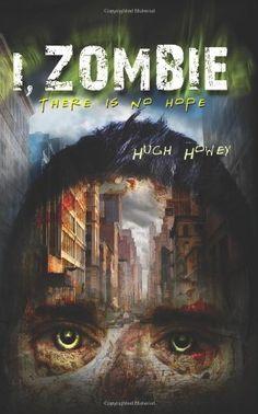 I, Zombie by Hugh Howey http://smile.amazon.com/dp/1477401296/ref=cm_sw_r_pi_dp_an.Wvb1A7R7TG