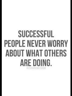 I love helping people! #SuccessTip #Bemore