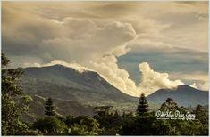 Photo Contextus  ©Pablo Felipe Perez Goyry: 29 Multicolor Photography - 29 Fotografía Multicol...