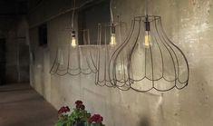 Lampadari In Ferro Battuto Bianco : 37 immagini incredibili di lampadari in ferro battuto nel 2019