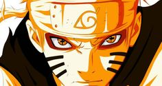 Talk Of A &39Naruto&39 Live Action Movie Surfaces