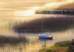 A Golden Moment by Johanna Hedderwick on 500px
