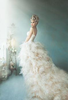 Elegant Portraits {Wedding Portraiture} by Nikki Harrison… Dreamy Photography, Teen Photography, Glamour Photography, Fine Art Photography, Wedding Photography, Fashion Photography, Photoshoot Inspiration, Wedding Inspiration, Wedding Couples