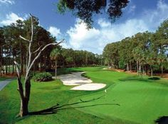 THE PLAYERS Stadium Course at TPC Sawgrass, Jacksonville - Book a golf holiday or golf break