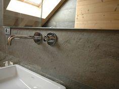 Laminate Wall, Wall Tiles, Door Handles, Strato, Sink, 3, Home Decor, Fiber, Houses