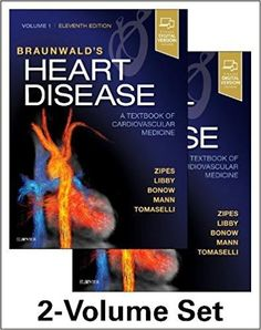 The johns hopkins internal medicine board review 5th edition pdf braunwalds heart disease a textbook of cardiovascular medicine 2 volume set 11e fandeluxe Gallery