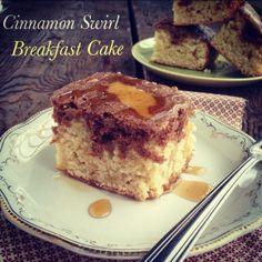 #Cinnamon #Swirl #Breakfast #Cake #Grainfree #Glutenfree #Dairyfree #SoyFree With directions to make #sugarfree. #dessert #recipe #food #yum #baking #cooking #Austin #brainbalance #addressthecause #TX  http://brittanyangell.com/cinnamon-swirl-breakfast-cake-grainglutendairy-free/