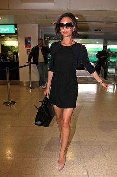Victoria Beckham ♥ Victoria Beckham Fashion 4f37d68cc1e0c