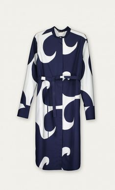 NEW ARRIVALS: Marimekko's Finish Design Flare For Prints + Colours are Celebrated 7 Must-Have Fall 2018 Items FashionWeek.pro has just become an affiliate publishing partner with Marimekko … Marimekko Dress, Online Dress Shopping, It Is Finished, Dresses For Work, Rompers, Celebrities, Fabric, Prints, Outfits