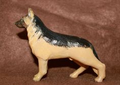 Items similar to German Shepherd dog carved from birch. He's a Rin Tin Tin type of dog! tall and long. One of a Kind! on Etsy Carved Wooden Animals, Wood Crafts, Diy Crafts, Types Of Dogs, Art Sculptures, Wood Carvings, Great Christmas Gifts, German Shepherd Dogs, Birch