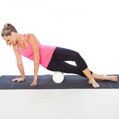 50 Must-Know Fitness Tips to Score Your Best Body - Shape.com