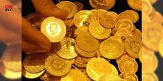 Çeyrek altın ne kadar? (6 Mart Kapalıçarşı altın fiyatları): Artan döviz kurlarının da etkisiyle 2 haftalık yükseliş trendine giren Kapalıçarşı altın fiyatları yeni haftaya sakin başladı. Cuma günü 147 liranın üzerinde kapanan gram altın yeni haftanın ilk gününde ise 147,50 liradan satılıyor. Altının ons fiyatı ise 1230 doları aştı