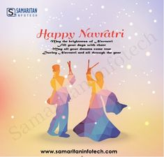 I wish to Goddess Durga that remove your all troubles and sorrows. Bring 9 colors of happiness in your life and all your wishes come true. Website Development Company, Design Development, Software Development, Social Media Marketing Agency, Internet Marketing, Digital Marketing, Indore, Portal, Happy Navratri