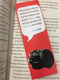 Love, Simon / Simon vs the Homo sapiens Agenda Quote Bookmark, Becky Albertali, YA Literature Amor Simon, Love Simon Movie, I Love Simon, Becky Albertalli, Great Love Stories, Ya Books, Book Fandoms, Book Reader, Mood Quotes