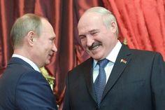 Лукашенко http://to-name.ru/biography/aleksandr-lukashenko.htm
