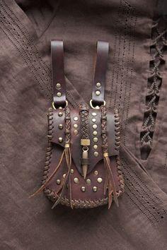 Bag with cornrows 2 by ereglin on deviantART
