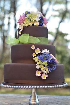gâteau de mariage-7-10082014nz