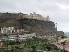 CANARIAS  FOTOS   Canary Islands Photos: CLUB HOTEL RIU VISTAMAR...... GRAN CANARIA