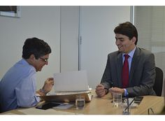 UBS de Ibiraci recebe R$ 310 mil http://www.passosmgonline.com/index.php/2014-01-22-23-07-47/regiao/6638-ubs-de-ibiraci-recebe-r-310-mil