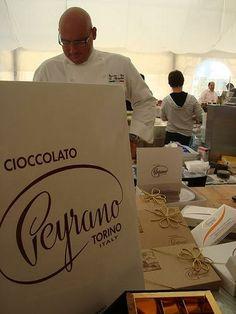 Peyrano, Turin  www.peyrano.com