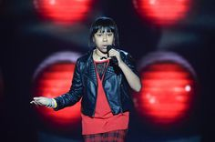 Programme TV-TNT : The Voice Kids ou le Palmashow ce soir à la télé ?