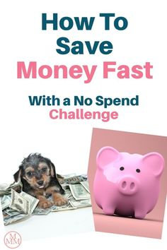 If you are looking to save money fast, then look no further. Doing a no spend challenge is one of the quickest ways to save money by reducing your monthly expenses. In this articles I'm sharing it all, from the rules to a no spend month, tips to make the 30 day challenge easier, and I even have some printables and a tracker to help you along. If you are looking to live frugal then this is a great money challenge to show you how. #nospendchallenge #nospendrules #nospendmonth #savemoney Money Hacks, Money Savers, Money Tips, Money Saving Tips, No Spend Challenge, Money Saving Challenge, Save Money On Groceries, Ways To Save Money, Personal Finance Articles