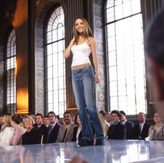 what a girl wants amanda bynes outfits - Google Search