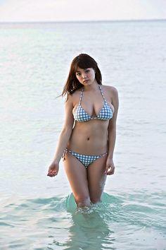 Ai Shinozaki,篠崎愛
