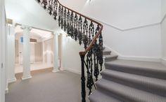 Savills | 11 Abercromby Place, New Town, Edinburgh, EH3 6LB | Property for sale