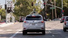 Coche-Autonomo-Google-Lexus