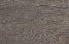Laminated floors in a wide range of colors & designs from Vtech Floors a specialist supplier & distributor of laminate flooring. We also provide installation advice & buyer guides to help you find the right laminate & make installation easy Laminate Flooring, Hardwood Floors, Black Forest, Wood Grain, Stone, House, Design, Wood Floor Tiles, Floating Floor