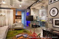 Apartamento 74m² no MaxHaus Paulista. jana@mxvendas.com.br | Celular e What'sApp (11) 98268-6913
