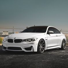 Repin this BMW then go to The key to http://buildingabrandonline.com/tomhandy/the-key-to-success-is-your-budget/ #marketing #business #finances