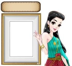 Planner Template, Disney Characters, Fictional Characters, Snow White, Frames, Disney Princess, Flowers, Art, Art Background