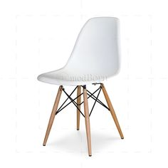 dsw style chairs - Google Search